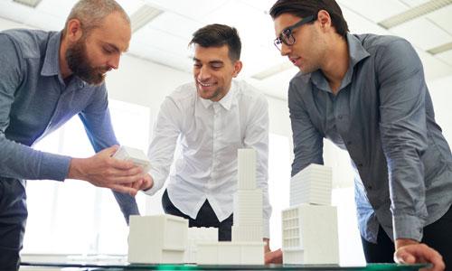 Image architectes
